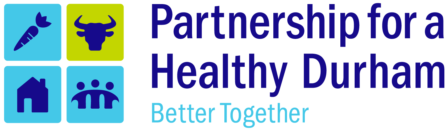 partnership for a healthy durham & data | durham county - nc