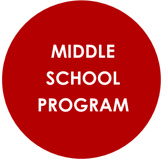 Middle school program button