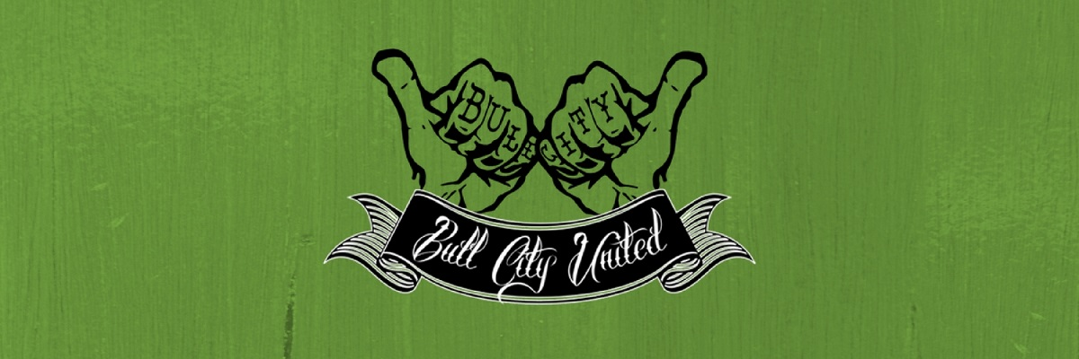 Bull City United Image Rotate - 1