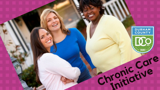 Chronic Care Initiative