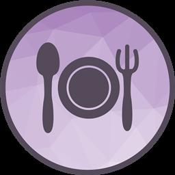 3048 - Dinner I
