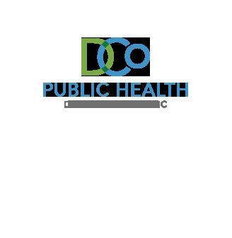 Durham County Nc Public Health Home